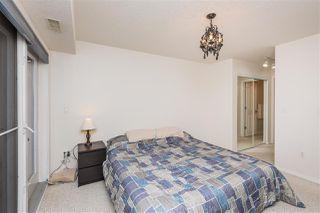 Photo 32: 314 9008 99 Avenue in Edmonton: Zone 13 Condo for sale : MLS®# E4218149