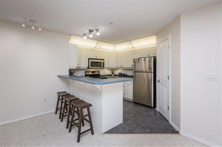 Photo 12: 314 9008 99 Avenue in Edmonton: Zone 13 Condo for sale : MLS®# E4218149