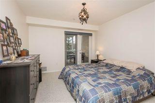 Photo 30: 314 9008 99 Avenue in Edmonton: Zone 13 Condo for sale : MLS®# E4218149