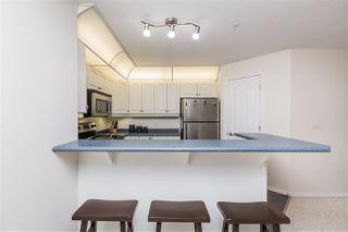 Photo 13: 314 9008 99 Avenue in Edmonton: Zone 13 Condo for sale : MLS®# E4218149