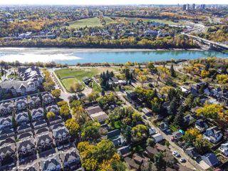 Photo 48: 314 9008 99 Avenue in Edmonton: Zone 13 Condo for sale : MLS®# E4218149