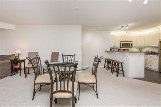 Photo 23: 314 9008 99 Avenue in Edmonton: Zone 13 Condo for sale : MLS®# E4218149