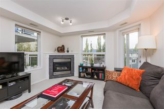 Photo 28: 314 9008 99 Avenue in Edmonton: Zone 13 Condo for sale : MLS®# E4218149