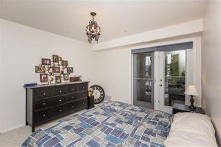 Photo 31: 314 9008 99 Avenue in Edmonton: Zone 13 Condo for sale : MLS®# E4218149