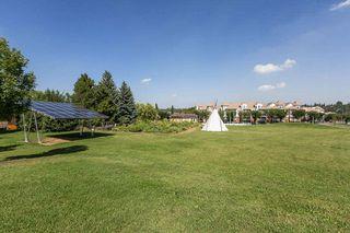 Photo 42: 314 9008 99 Avenue in Edmonton: Zone 13 Condo for sale : MLS®# E4218149