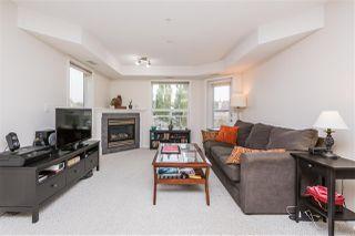 Photo 25: 314 9008 99 Avenue in Edmonton: Zone 13 Condo for sale : MLS®# E4218149