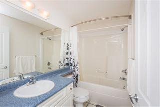 Photo 34: 314 9008 99 Avenue in Edmonton: Zone 13 Condo for sale : MLS®# E4218149
