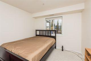 Photo 35: 314 9008 99 Avenue in Edmonton: Zone 13 Condo for sale : MLS®# E4218149