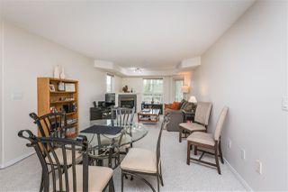 Photo 22: 314 9008 99 Avenue in Edmonton: Zone 13 Condo for sale : MLS®# E4218149