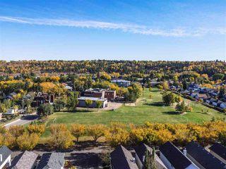 Photo 49: 314 9008 99 Avenue in Edmonton: Zone 13 Condo for sale : MLS®# E4218149