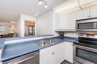 Photo 17: 314 9008 99 Avenue in Edmonton: Zone 13 Condo for sale : MLS®# E4218149