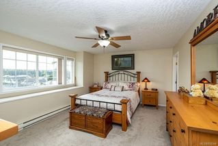 Photo 5: 548 Hoffman Ave in : La Mill Hill House for sale (Langford)  : MLS®# 858344