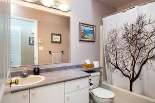 Photo 36: 548 Hoffman Ave in : La Mill Hill House for sale (Langford)  : MLS®# 858344