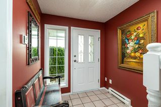 Photo 17: 548 Hoffman Ave in : La Mill Hill House for sale (Langford)  : MLS®# 858344