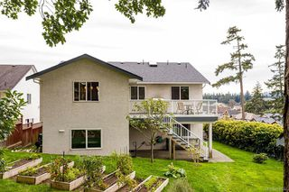Photo 11: 548 Hoffman Ave in : La Mill Hill House for sale (Langford)  : MLS®# 858344