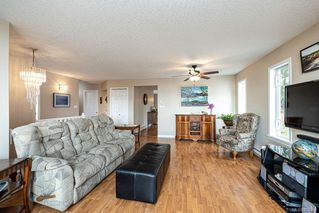 Photo 21: 548 Hoffman Ave in : La Mill Hill House for sale (Langford)  : MLS®# 858344