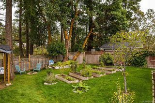 Photo 10: 548 Hoffman Ave in : La Mill Hill House for sale (Langford)  : MLS®# 858344