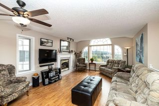 Photo 20: 548 Hoffman Ave in : La Mill Hill House for sale (Langford)  : MLS®# 858344