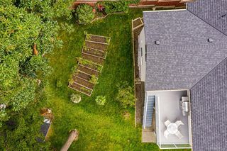 Photo 7: 548 Hoffman Ave in : La Mill Hill House for sale (Langford)  : MLS®# 858344