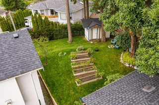 Photo 12: 548 Hoffman Ave in : La Mill Hill House for sale (Langford)  : MLS®# 858344