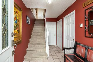 Photo 18: 548 Hoffman Ave in : La Mill Hill House for sale (Langford)  : MLS®# 858344