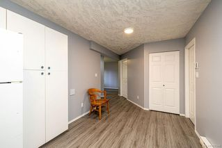 Photo 43: 548 Hoffman Ave in : La Mill Hill House for sale (Langford)  : MLS®# 858344
