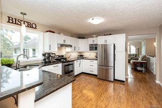 Photo 23: 548 Hoffman Ave in : La Mill Hill House for sale (Langford)  : MLS®# 858344