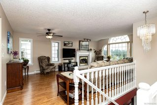 Photo 19: 548 Hoffman Ave in : La Mill Hill House for sale (Langford)  : MLS®# 858344