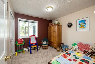 Photo 35: 548 Hoffman Ave in : La Mill Hill House for sale (Langford)  : MLS®# 858344