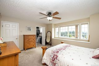 Photo 33: 548 Hoffman Ave in : La Mill Hill House for sale (Langford)  : MLS®# 858344