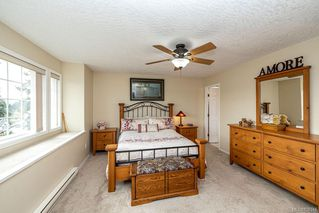 Photo 31: 548 Hoffman Ave in : La Mill Hill House for sale (Langford)  : MLS®# 858344