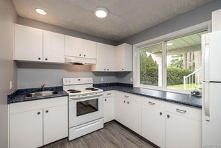 Photo 42: 548 Hoffman Ave in : La Mill Hill House for sale (Langford)  : MLS®# 858344