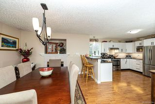 Photo 24: 548 Hoffman Ave in : La Mill Hill House for sale (Langford)  : MLS®# 858344