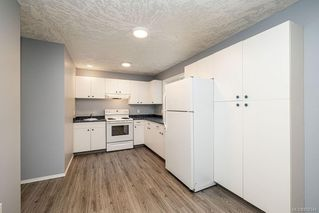 Photo 41: 548 Hoffman Ave in : La Mill Hill House for sale (Langford)  : MLS®# 858344