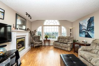 Photo 2: 548 Hoffman Ave in : La Mill Hill House for sale (Langford)  : MLS®# 858344
