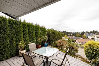 Photo 14: 548 Hoffman Ave in : La Mill Hill House for sale (Langford)  : MLS®# 858344