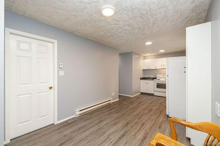 Photo 40: 548 Hoffman Ave in : La Mill Hill House for sale (Langford)  : MLS®# 858344