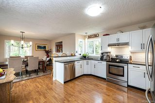 Photo 22: 548 Hoffman Ave in : La Mill Hill House for sale (Langford)  : MLS®# 858344
