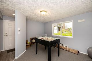 Photo 45: 548 Hoffman Ave in : La Mill Hill House for sale (Langford)  : MLS®# 858344