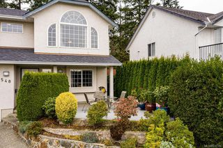Photo 16: 548 Hoffman Ave in : La Mill Hill House for sale (Langford)  : MLS®# 858344