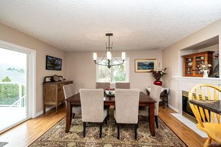 Photo 26: 548 Hoffman Ave in : La Mill Hill House for sale (Langford)  : MLS®# 858344