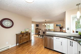 Photo 25: 548 Hoffman Ave in : La Mill Hill House for sale (Langford)  : MLS®# 858344