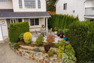Photo 1: 548 Hoffman Ave in : La Mill Hill House for sale (Langford)  : MLS®# 858344