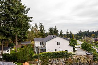 Photo 8: 548 Hoffman Ave in : La Mill Hill House for sale (Langford)  : MLS®# 858344