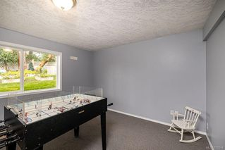 Photo 44: 548 Hoffman Ave in : La Mill Hill House for sale (Langford)  : MLS®# 858344