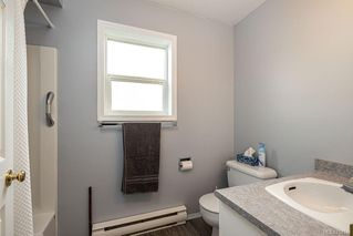 Photo 48: 548 Hoffman Ave in : La Mill Hill House for sale (Langford)  : MLS®# 858344