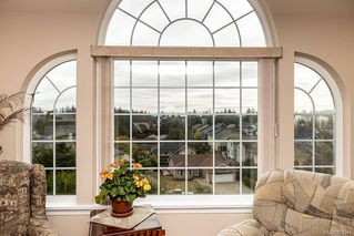 Photo 28: 548 Hoffman Ave in : La Mill Hill House for sale (Langford)  : MLS®# 858344