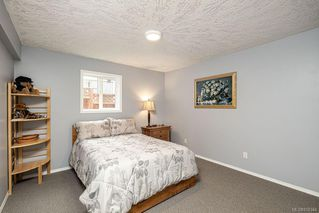 Photo 46: 548 Hoffman Ave in : La Mill Hill House for sale (Langford)  : MLS®# 858344