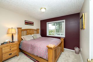 Photo 34: 548 Hoffman Ave in : La Mill Hill House for sale (Langford)  : MLS®# 858344