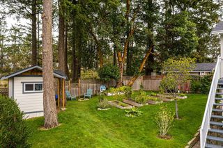 Photo 9: 548 Hoffman Ave in : La Mill Hill House for sale (Langford)  : MLS®# 858344